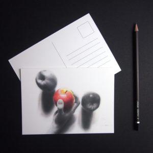 ChristopheMoreau-cartepostale-Atable1-eden