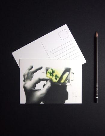 ChristopheMoreau-cartepostale-Atable3