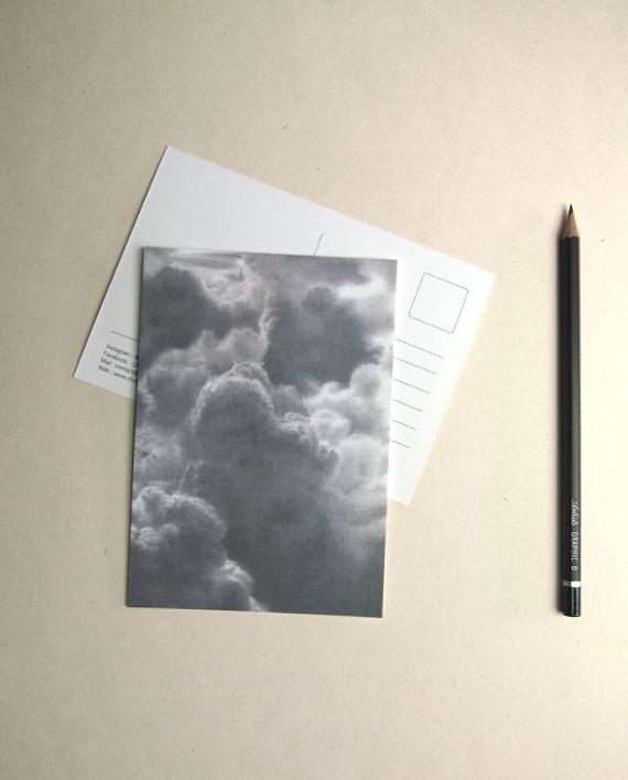 ChristopheMoreau-cartepostale-POSSIBLE