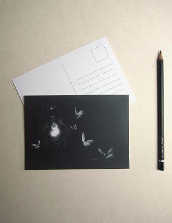 ChristopheMoreau-cartepostale-attiresparlanuite