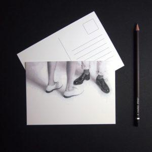 ChristopheMoreau-cartepostale-pasperdusjpg